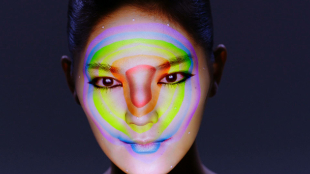Intel_Main Visual.jpg
