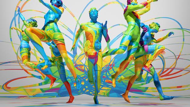 Olympic01_0472.jpg