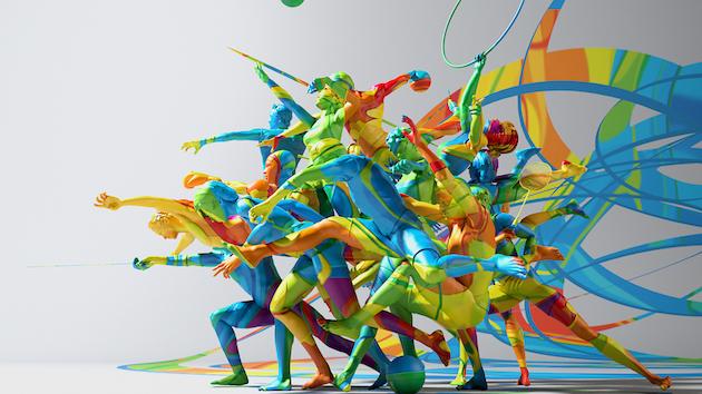 Olympic01_0706.jpg