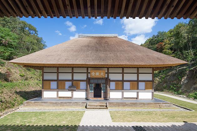 sinsouji_temple_03.jpg